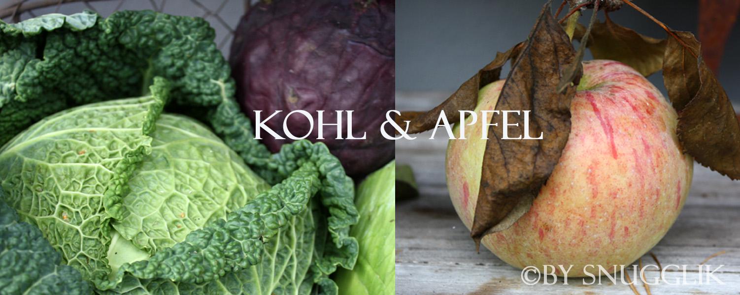 Kohl&Apfel_201311 Kopie