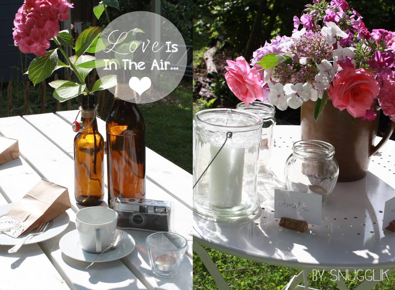 Tischdekoration_Hochzeit_082014