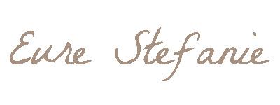 unterschrift_blog_snugglik