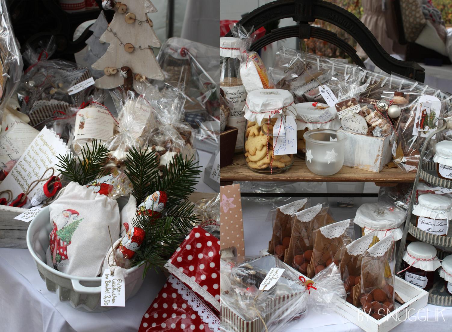 weihnachtsmarkt_01_112014