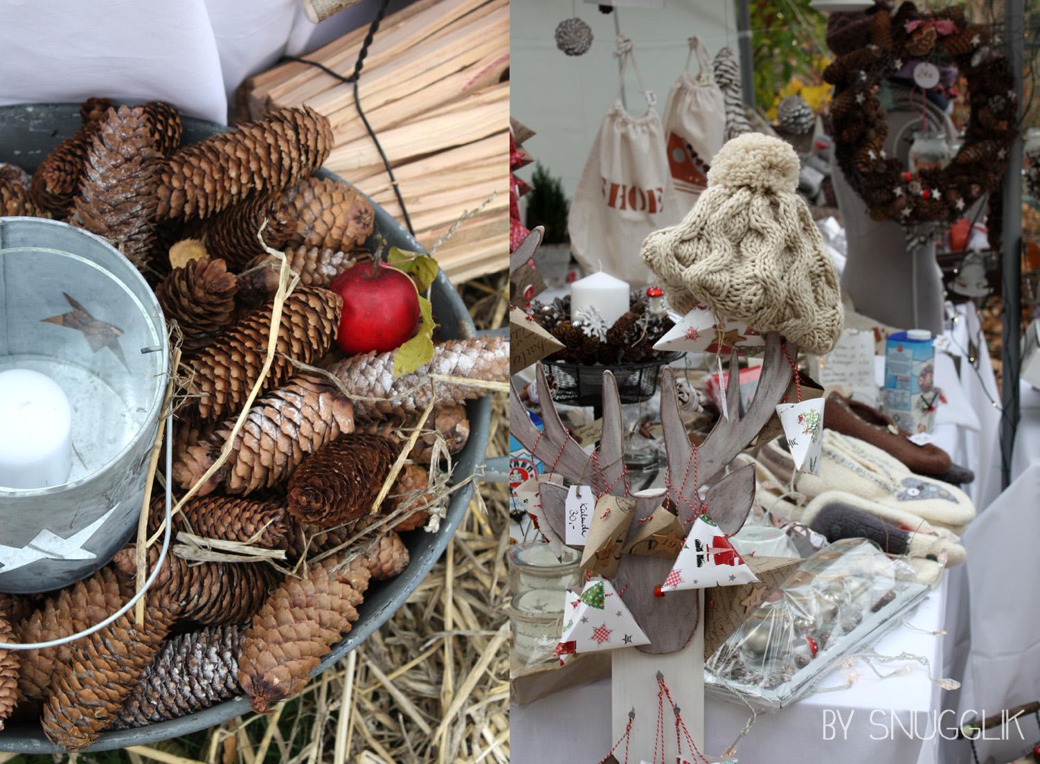 weihnachtsmarkt_03_112014