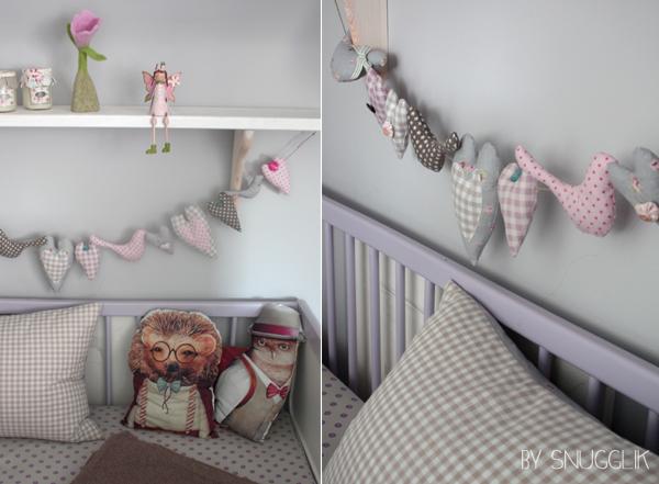 Kinderzimmer impressionen 20150915 - Kinderzimmer impressionen ...